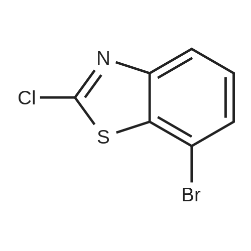 Chemical Structure| 1188227-29-3