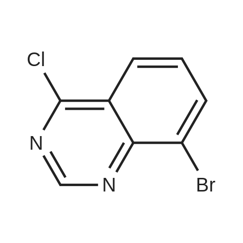 Chemical Structure| 125096-72-2