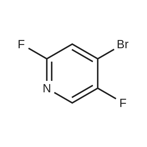 Chemical Structure| 1349718-16-6