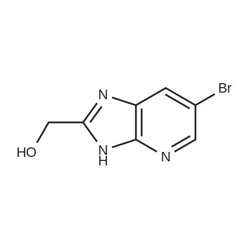 Chemical Structure| 172648-19-0