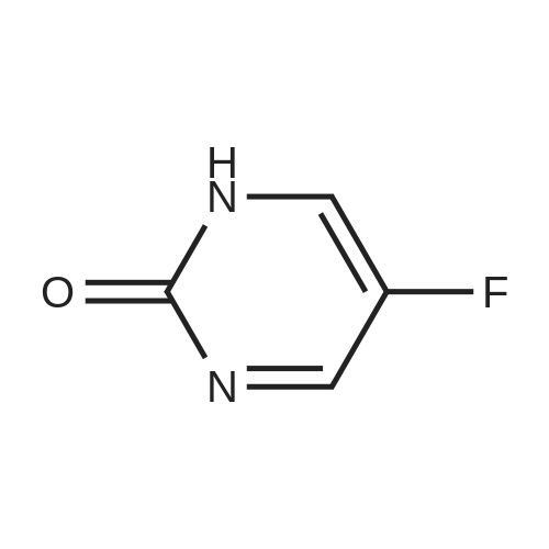 Chemical Structure| 2022-78-8