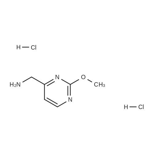Chemical Structure| 2044706-05-8