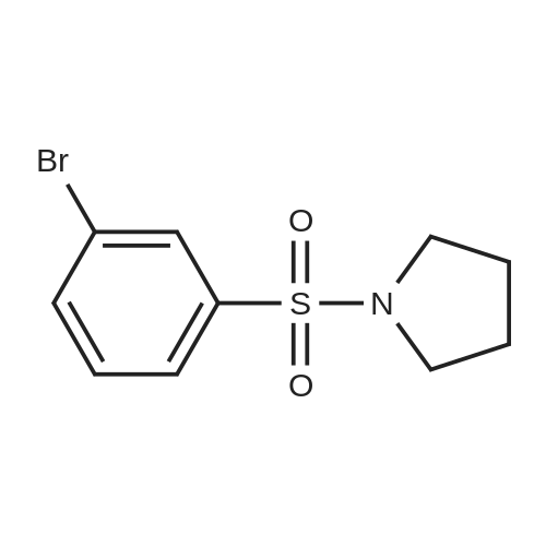 Chemical Structure  214210-14-7