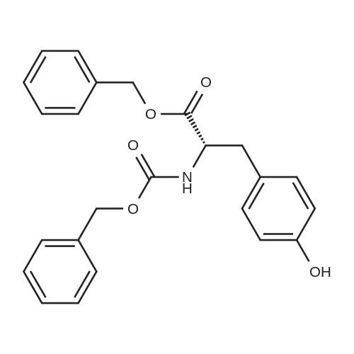 Chemical Structure| 5513-40-6