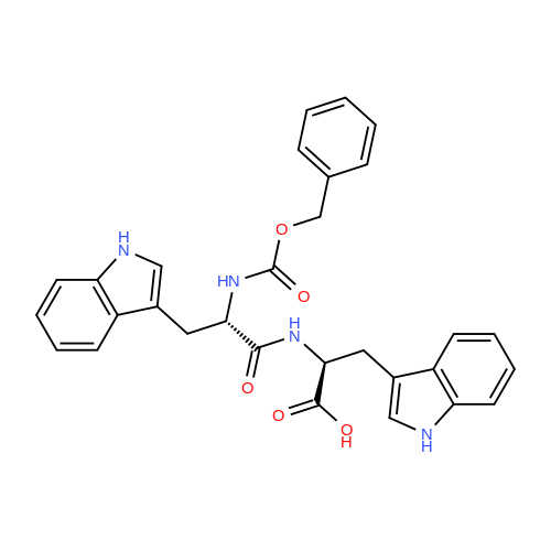 Chemical Structure  57850-17-6