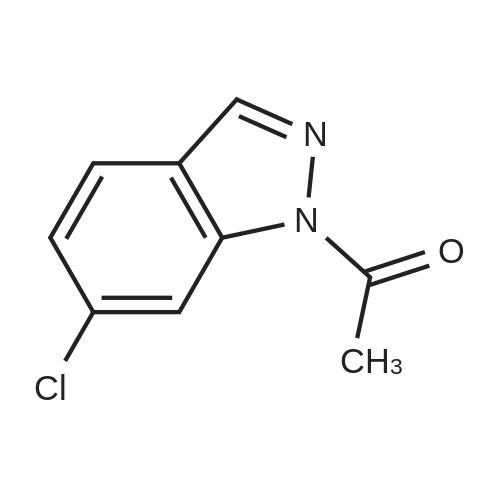 Chemical Structure| 708-40-7