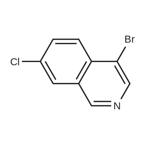 Chemical Structure  953421-72-2