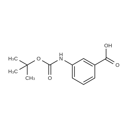 Chemical Structure| 111331-82-9