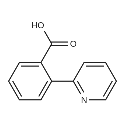 Chemical Structure| 13764-20-0