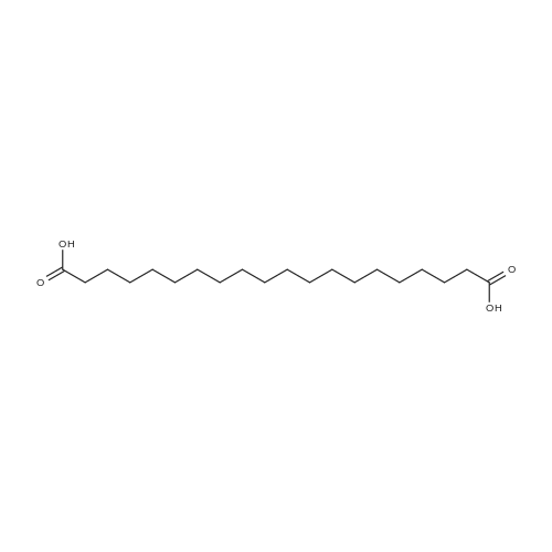 Chemical Structure| 2424-92-2