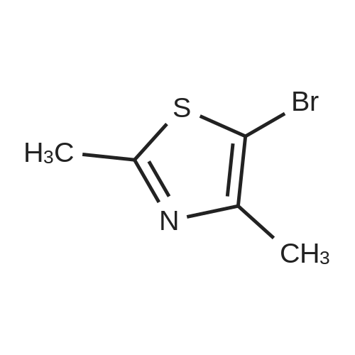 Chemical Structure| 28599-52-2