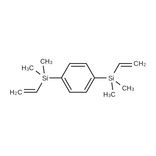 Chemical Structure| 4519-17-9