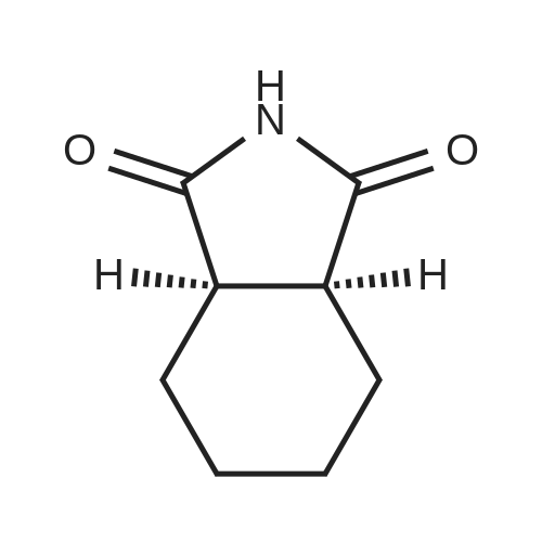Chemical Structure| 7506-66-3