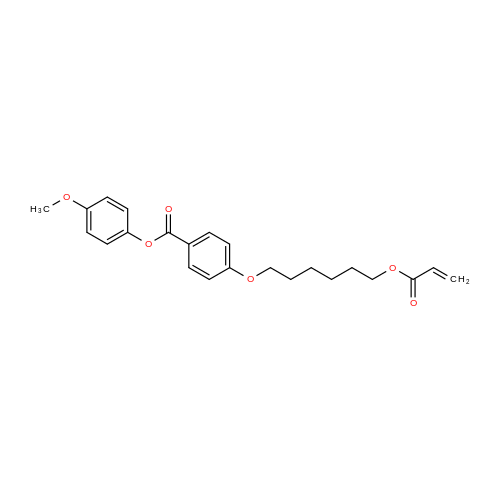 Chemical Structure  82200-53-1
