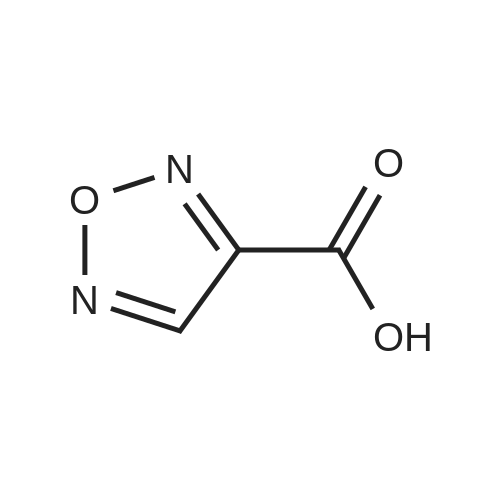 Chemical Structure| 88598-08-7